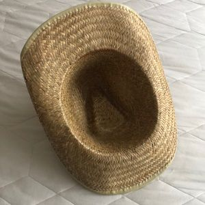 Vintage Accessories - 🐥WKND SALE🐥 Vintage Cowboy Hat 633d6b55717